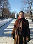 Резник Елена Алексеевна
