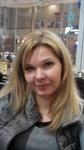 Каталевская Татьяна