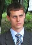 Чернышков Евгений Владимирович