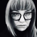 Апоятова Полина Станиславовна