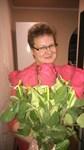 Бачикало Ольга Николаевна