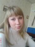 Kopach Lena Nikolaevna