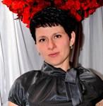 Корнюшина Наталья