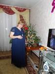Хабарова Наталья Юрьевна