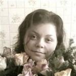 Kurilina Alexandra