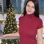 Kleptsova Marina