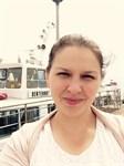 Цечоева Тамила Беслановна