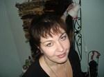 Степанова Ольга