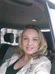 Мотуренко Елена Владимировна