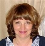 Пилипенко Елена Николаевна