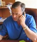 Авагимян Сергей Иванович