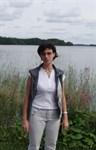 Непомнящая Светлана Леонидовна