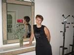 Вельдяева Елена Владимировна