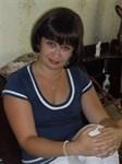 Нестерова Юлия Николаевна