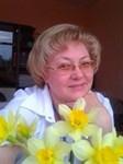 Минакова Елена