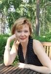 Сажина Виктория Вадимовна