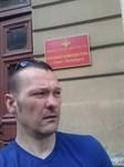 Бойцов Владимир Викторович