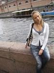 Остапенко Валентина