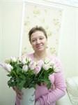 Никитина Людмила Васильевна