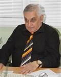 Сарьянц Александр Лазаревич