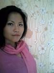 Тонкабаева Бахытжан Елемесовна
