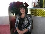 Кириллова Светлана Юрьевна