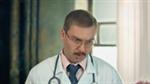Ермаков Сергей Васильевич