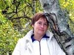 Селиванова Галина Николаевна