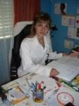 Полунина Антонина Александровна