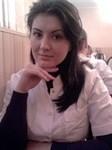 Песнопевцева Александра Алексеевна