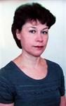 Аввакумова Ирина Фолькмаровна