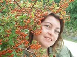 Бахтина Елена _