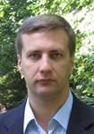 Чинков Анатолий Валентинович