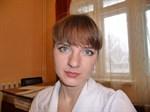 Васина Ольга Анатольевна