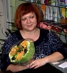 Павлишева Галина Владимировна