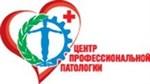 Ткаченко Андрей Георгиевич