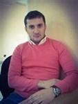 Магомедов Джабраил Магомедсаидович