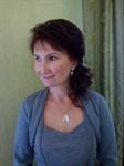 Гордеева Алиса Андреевна