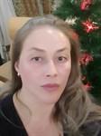 Масленникова Валентина