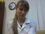 Атрашкевич Екатерина Александровна