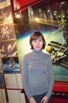 Кравцова Наталья Иосифовна