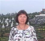 Якушева Антонина Анатольевна