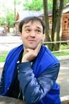 Садыхов Иван