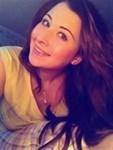 Адылова Алелия Наильевна