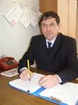 Киблаев Ильяс