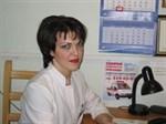 Дерягина Светлана Николаевна