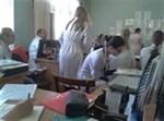 Туркунова Мария Евгеньевна