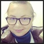 Новикова Екатерина Ивановна