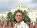 Платонов Константин Юрьевич