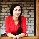 Гарифуллова Лилия Камилевна